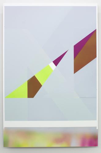 Jonathan Runcio, Untitled