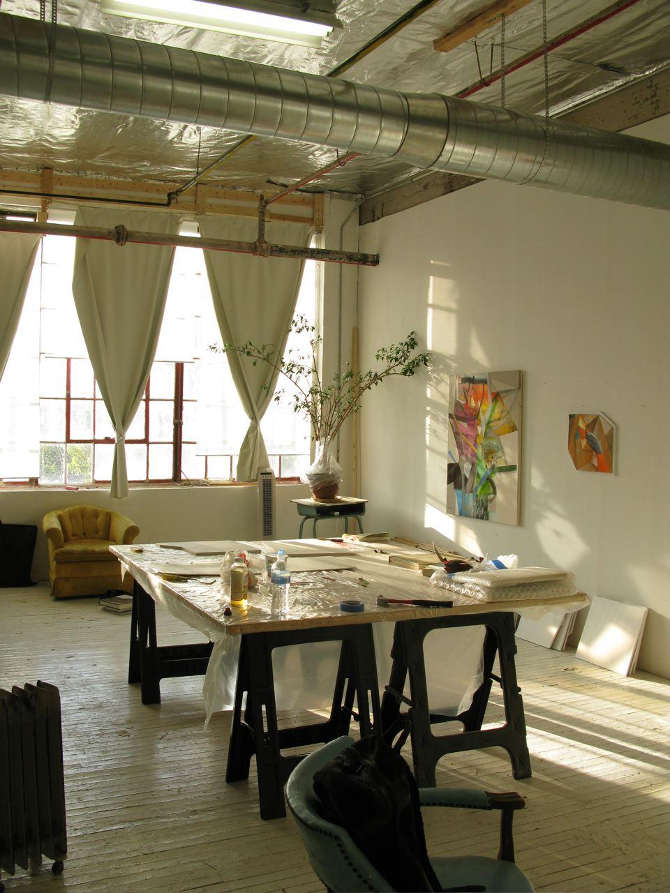 Melissa Oresky Studio