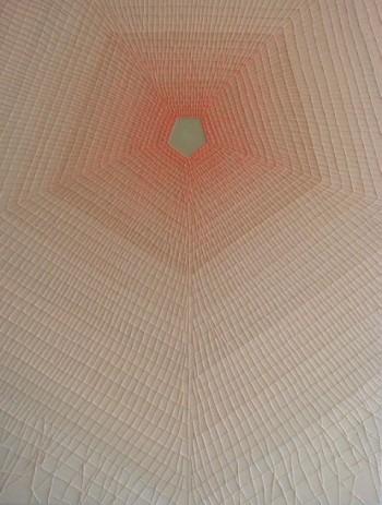 Danielle Mysliwiec, Untitled