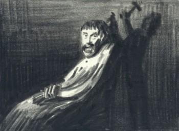 Marcel Vaneeden, 0161