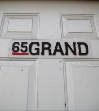 65GRAND