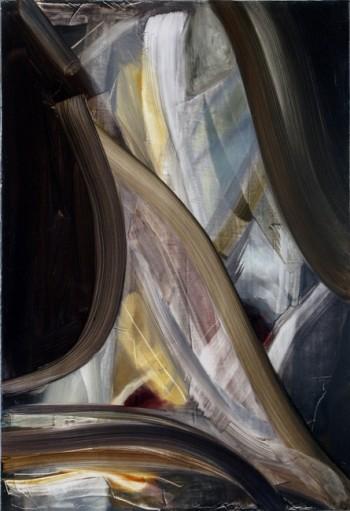 Lesley Vance, Untitled