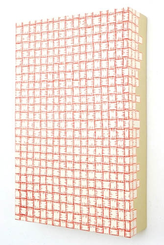 Sue Havens, Red Grid