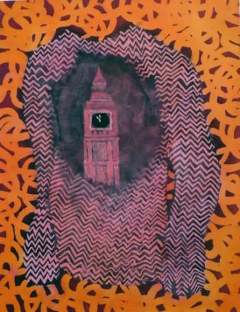 Tyson Reeder, Sweaters 3