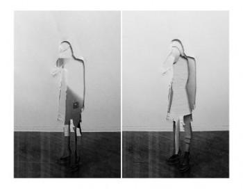 Vlatka Horvat, Cutouts