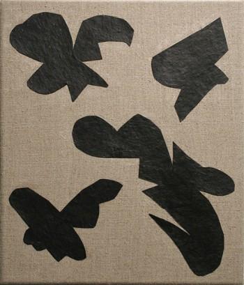 Joel Dean, Untitled