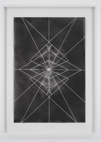 Jonah Groeneboer, Untitled III