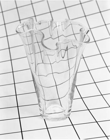 Talia Chetrit, Vase/Grid