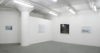 Rachel Ladensack @ Alderman Exhibitions