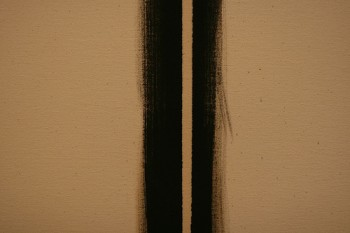 Barnett Newman