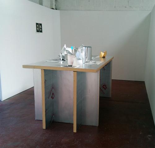 Alice Walton, Untitled (2012)