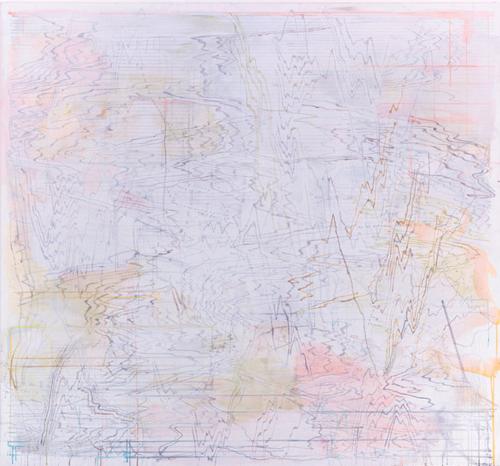Suzanne Doremus, Pattern #2